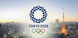 Tokyo Olympics 2020: Women's Football Quarter Final - Sweden Vs Japan
