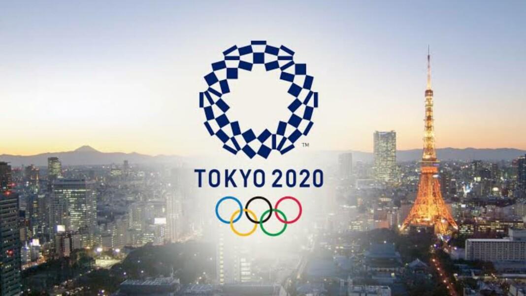 Tokyo Olympics 2020 Men's Football Live Stream