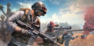 Battlegrounds Mobile India: Best weapon skins to obtain without UC in BGMI