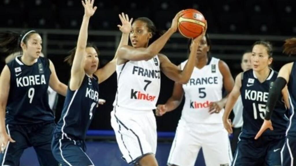 Japan vs France Predictions