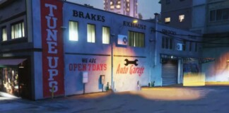 How to start contract missions in GTA 5