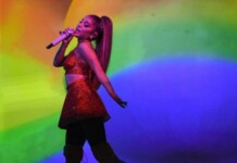 Fortnite Ariana Grande: Skin, Concert and Everything We Know So Far
