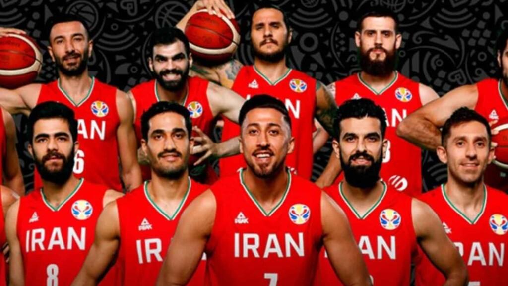 USA vs Iran Live Stream