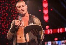Randy Orton championships wins include the world championship multiple times