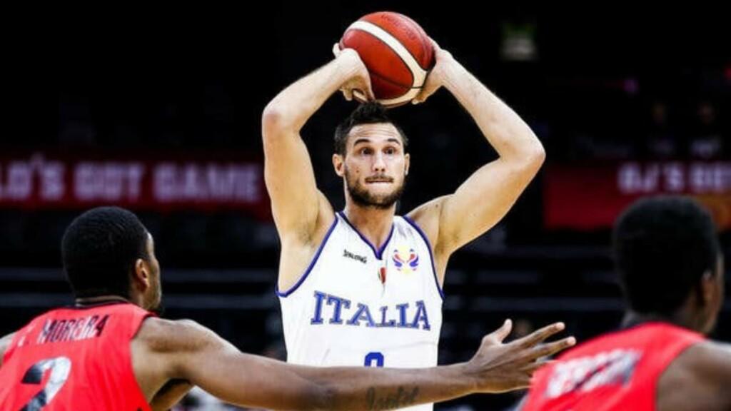 Italy vs Australia Predictions