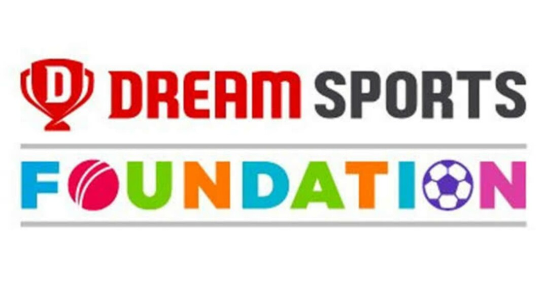 Dream Sports Foundation collaborates with Bhaichung Bhutia Football Schools to support the development of young footballers