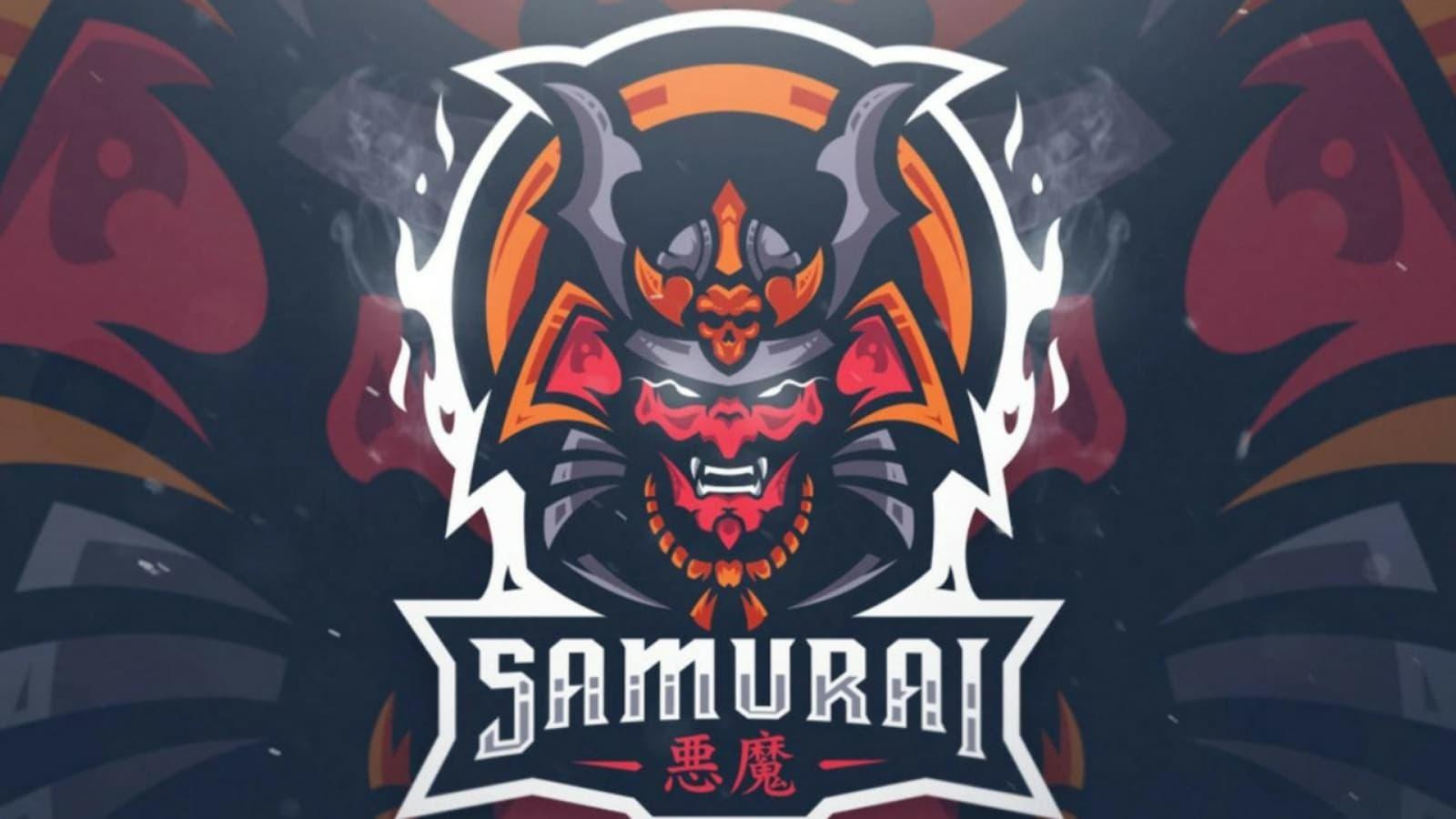 Esports XO Acquires Samurai Esports Valorant Roster