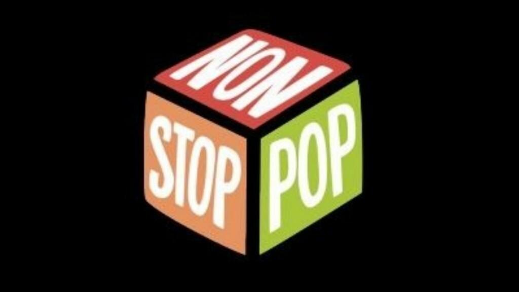 Top 3 best radio stations in GTA 5