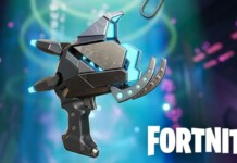 Fortnite Plasma Cannon: New Weapon Details in Season 7, Where to Find, and More