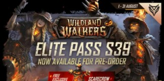 next elite pass in free fire 39