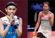 Tokyo Olympics: Ratchanok Intanon vs Tai Tzu-ying Prediction, preview and live stream
