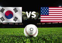 Tokyo Olympics: South Korea vs USA Baseball live stream – When, where and how to watch