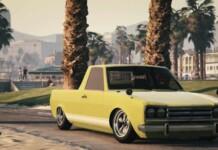 How to get the Vulcar Warrener HKR for free in GTA 5 (new DLC car)