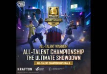 PUBG Mobile All Talent Championship 2021: Format, rewards and all you need to know!