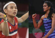 Tokyo Olympics: PV Sindhu vs Tai Tzu-ying Prediction, preview and live stream