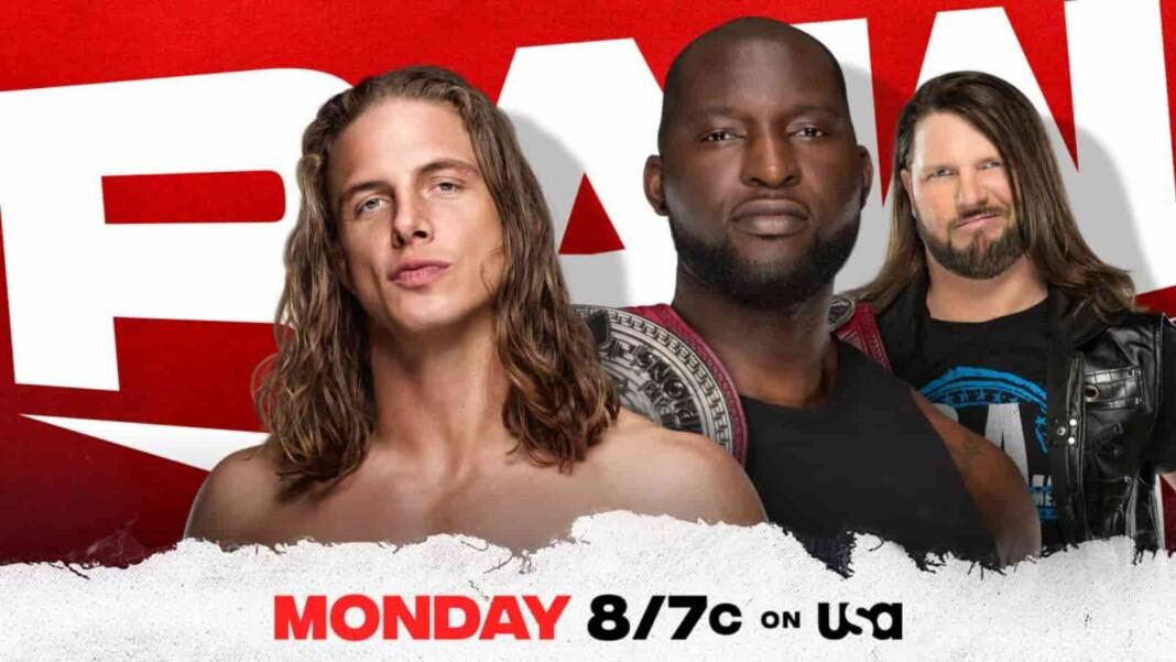 raw tag team champion
