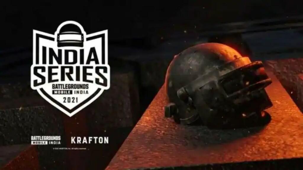 ForceOnexLegStump eSports unveils new Battlegrounds Mobile India roster