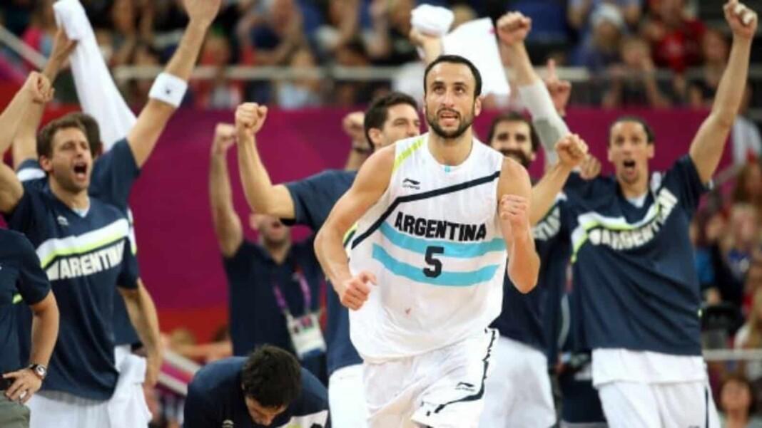 Argentina vs Japan Predictions