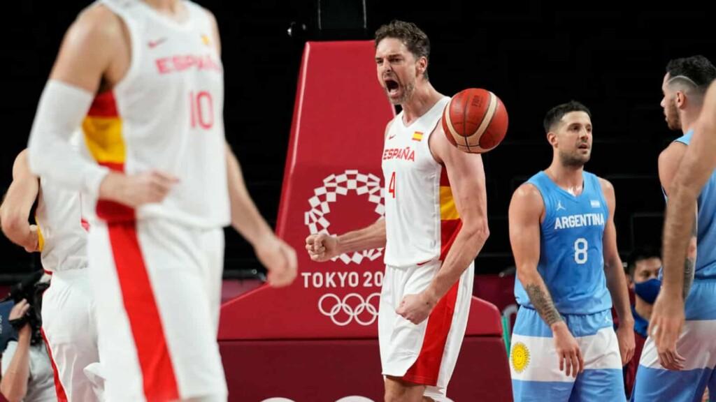 Spain vs Slovenia Predictions
