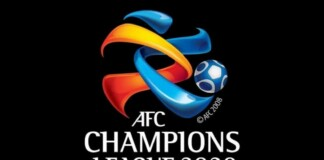 The centralised East zone matches of the AFC Champions League to be staged in Korea Republic
