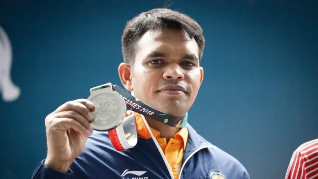 Deepak Kumar 4 - FirstSportz