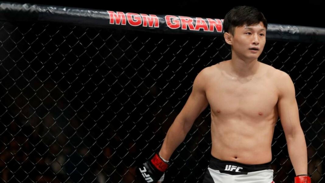 Doo Ho Choi