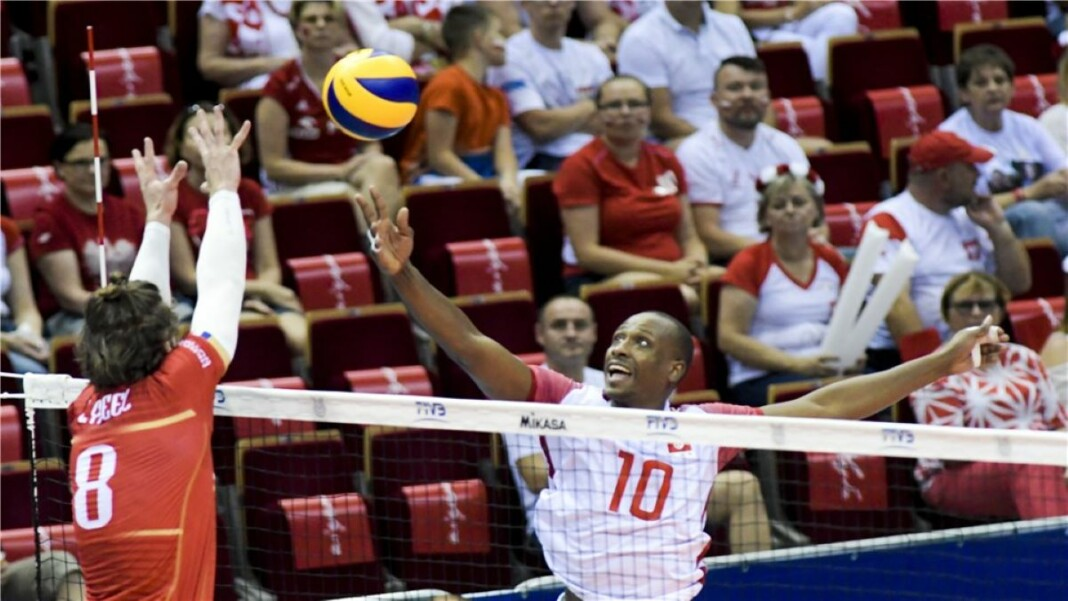 Tokyo Olympics 2020: FRA vs TUN Dream11 Prediction, Playing 6, Teams, Preview, and Top Fantasy picks (Volleyball)