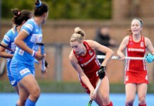 Tokyo Olympics 2020: GBR-W vs IND-W Dream11 Prediction, Playing XI, Teams, Preview, and Top Fantasy picks (Hockey)