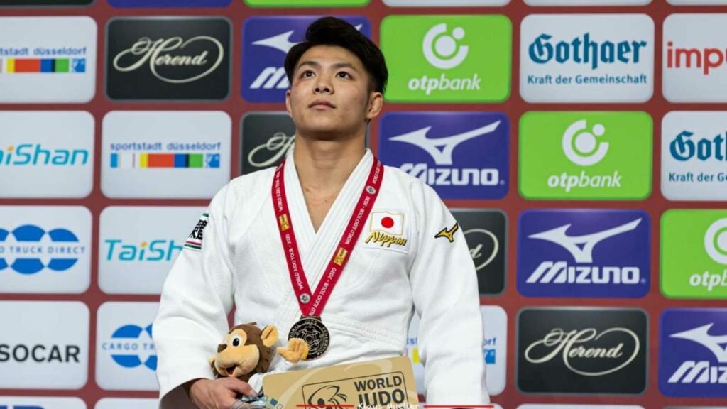 Hifume Abe career achievements