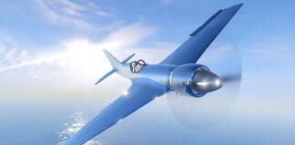 GTA 5 new bug breaks aircraft spawns