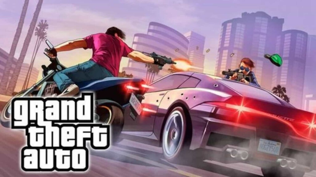 GTA 5 event week for July 15 2021