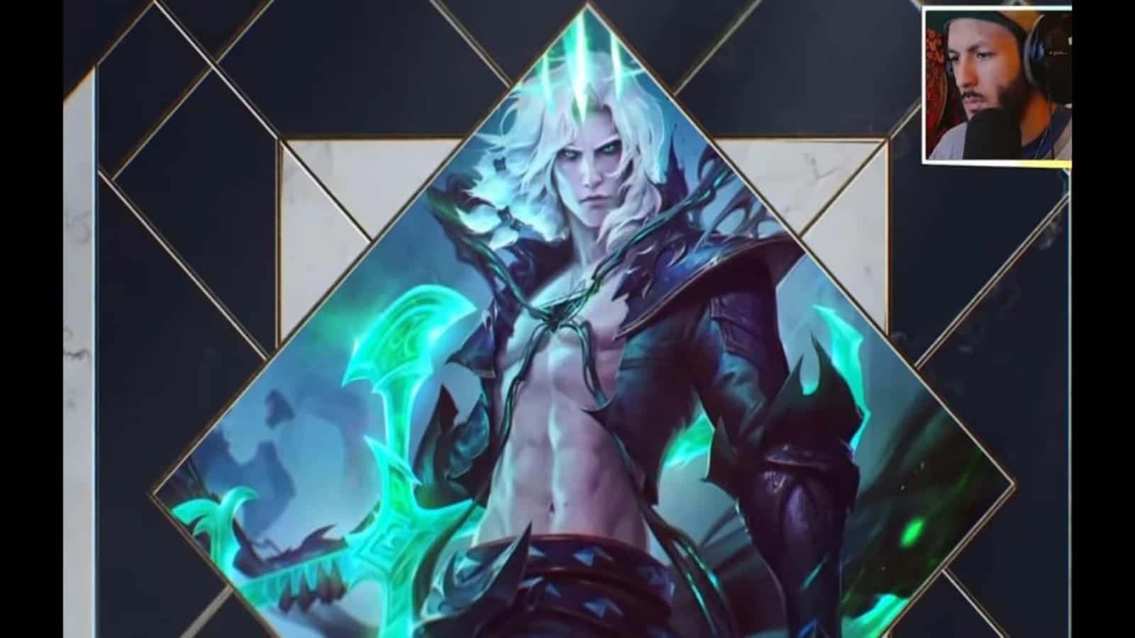 Valorant Sentinels of Light Bundle: New Bundle Hinted Besides Ruination