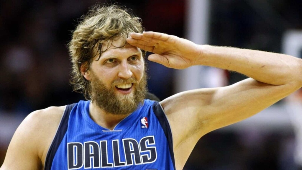 Top 5 Greatest Power Forwards of All-Time
