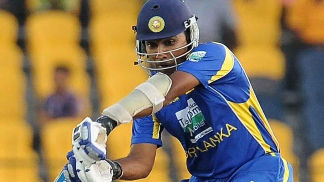 Mahela Jayawardene to be the Consultant of Sri Lankan u19 team