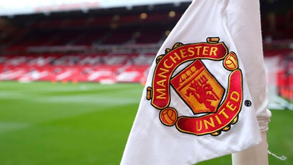 Manchester United: Most popular club in Premier League