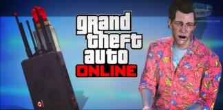 GTA 5: How to get Avi Schwartzman for the Diamond Casino Heist