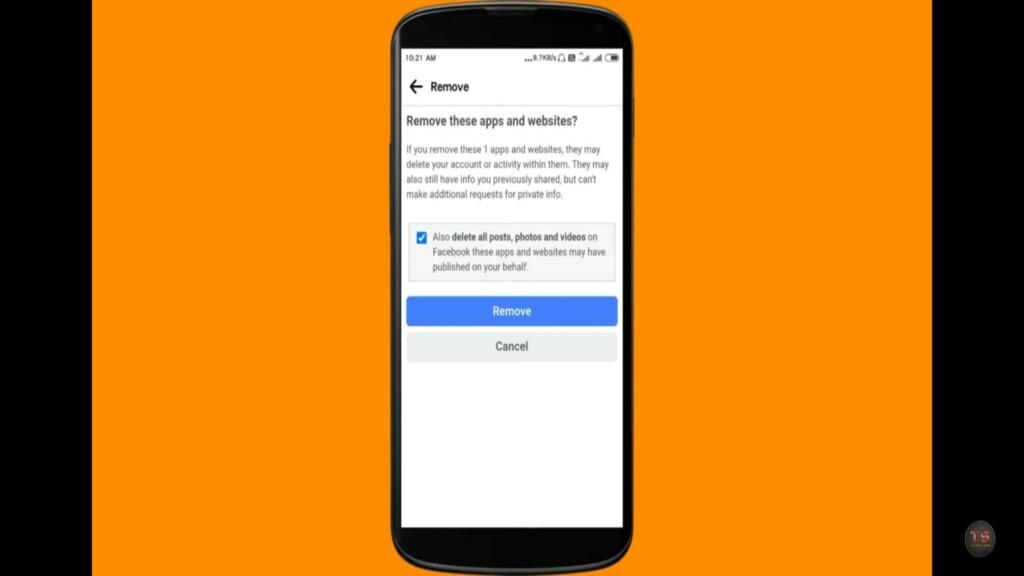 How to delete BGMI account permanently?
