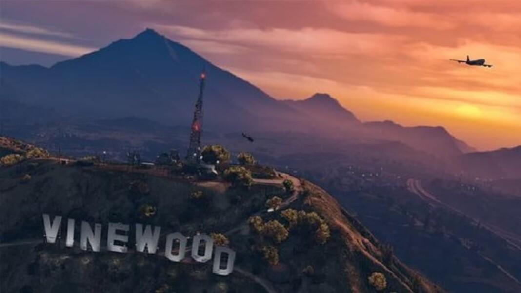 Rockstar deletes jobs from GTA 5