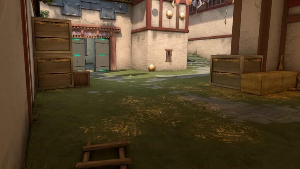Samurai Esports vs Velocity Gaming: Nodwin Gaming Valorant Conquerors Championship Results and Overview