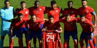 Costa Rica vs Guadeloupe preview, team news and prediction | CONCACAF Gold Cup