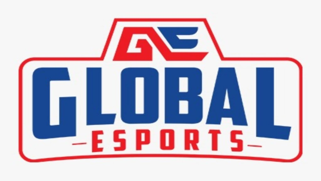 Top 5 best Indian Esports Orgs