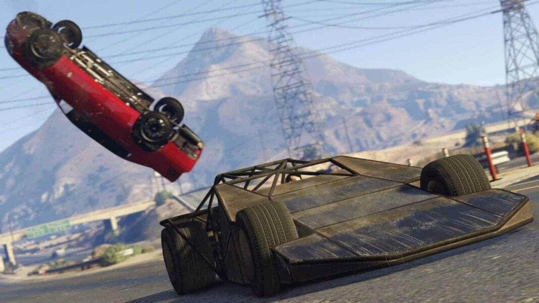 Special Cargo vs Vehicle Cargo in GTA 5: Which is the better business
