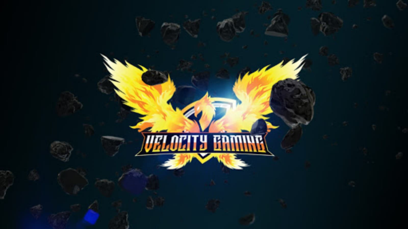 Velocity Gaming to Acquire DeathMaker from Godlike Esports