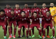 Qatar vs USA preview, team news and prediction | CONCACAF Gold Cup
