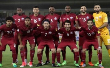 Qatar vs USA preview, team news and prediction   CONCACAF Gold Cup