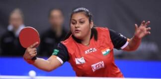 Sutirtha Mukherjee