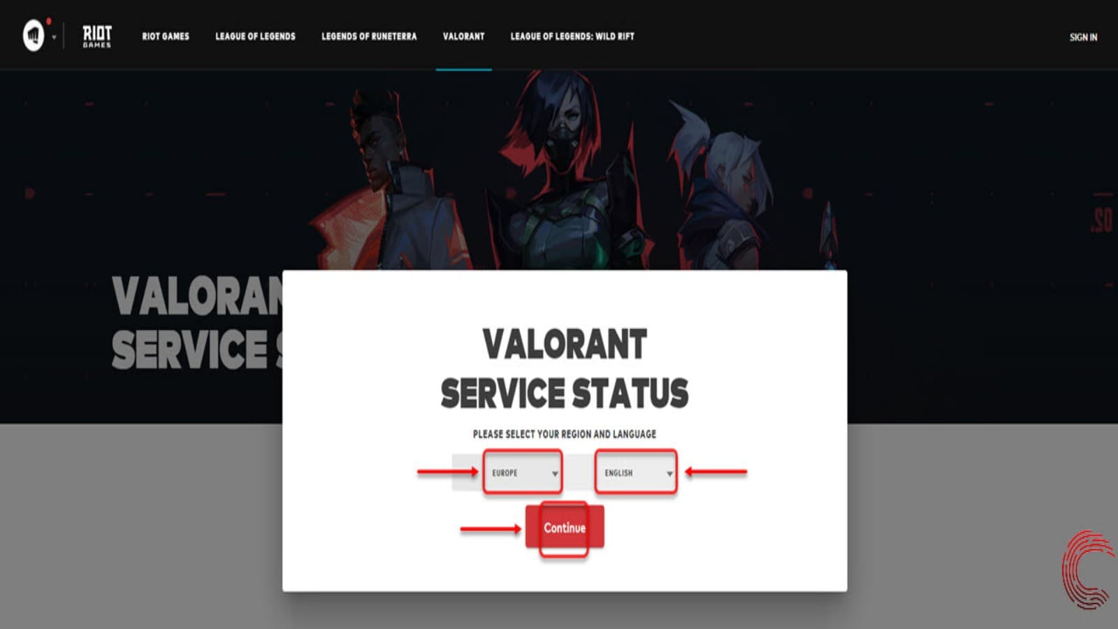 Valorant Offers Ban Revert For Players Affected by Recent Mumbai Server Instability