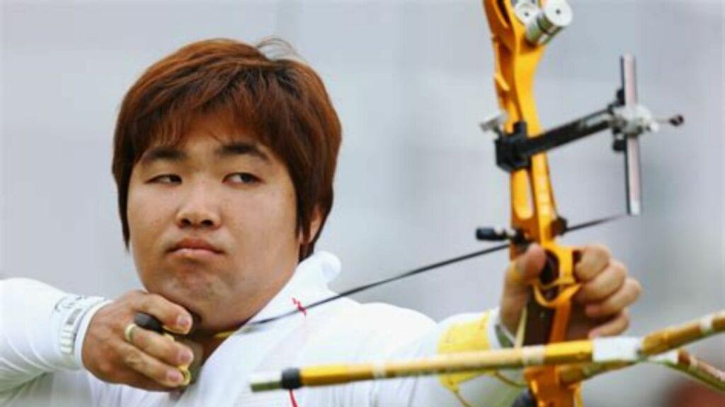 Im Dong hyun2 - FirstSportz