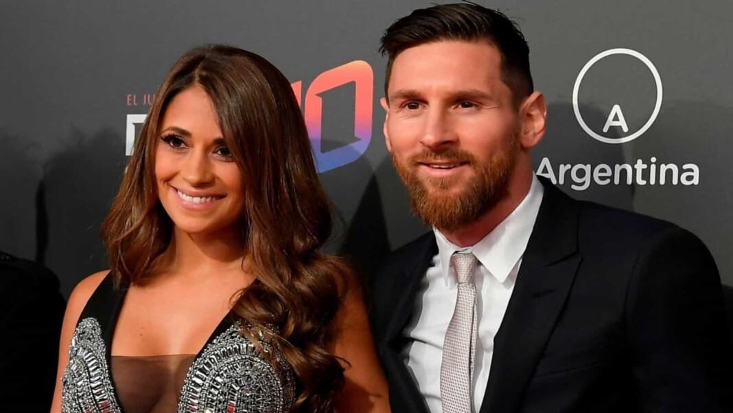 Lionel_Messi's_Wife_girlfriend