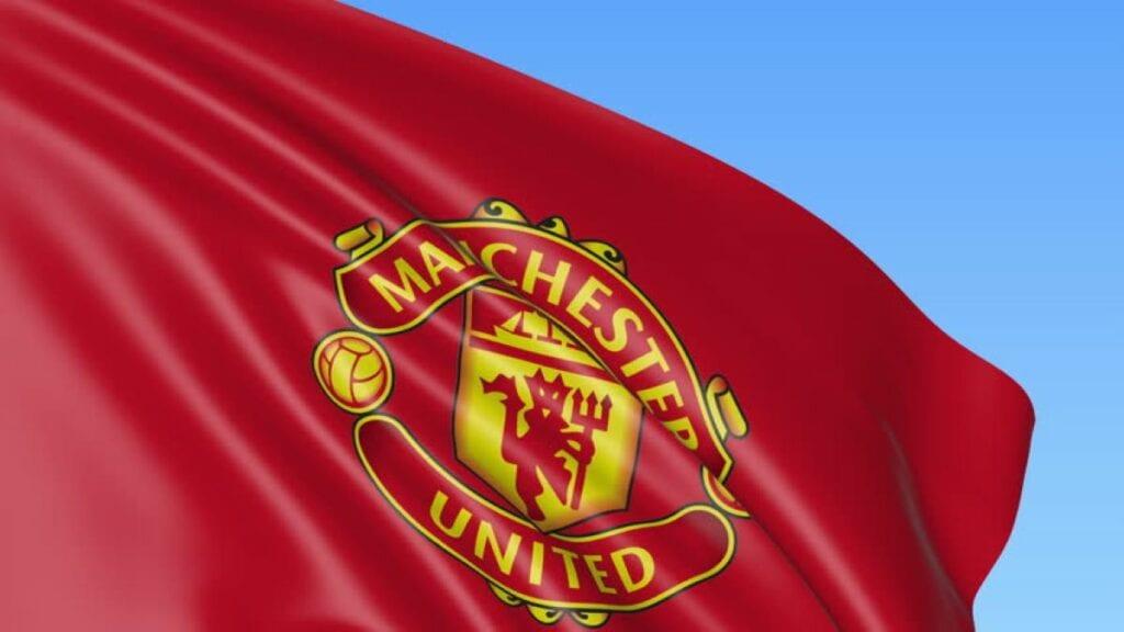 Manchester United Pre-Season Schedule